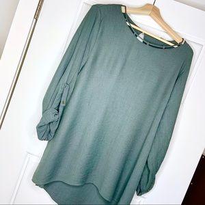 ✨ N W O T ~ Adorable blouse ~ Umgee